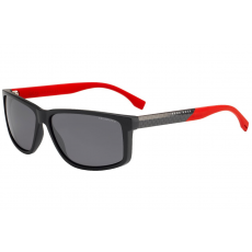 BOSS by Hugo Boss BOSS0833/S HWS/3H Polarized