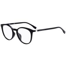 BOSS by Hugo Boss BOSS0991/F 807 szemüvegkeret