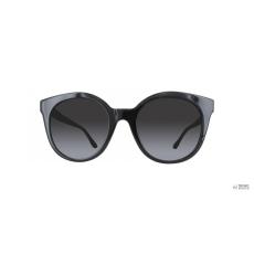 Boss HUGO BOSS BOSS0890S-UI59O-51 napszemüveg női