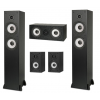 Boston Acoustics Classic CS260 MKII 5.0 szett