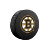 Boston Bruins korong Basic
