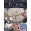 Bosworth Drums