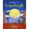 Böszörményi Gyula Lopotnyik
