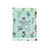 Boszy Boszy reflux-gorb tea 50 g