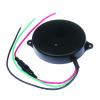 Bottari Ultrahangos rágcsáló és nyestriasztó 12V 30067