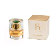 Boucheron B EDP 50 ml parfüm és kölni