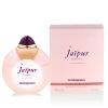 Boucheron Jaipur Bracelet EDP 100 ml