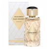 Boucheron Place Vendome EDP 100 ml