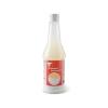 Bovisal Pearls takarmánykiegészítő 600 g