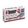 BOXER ICO Boxer-24/6-Q tűzőkapocs