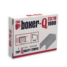 BOXER tűzőkapocs Q 23 10 - Gemkapocs 0f41ff1c29