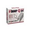 BOXER Tûzõkapocs, 23/20, BOXER