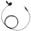Boya BY-LM10 Lavalier mikrofon okostelefonhoz, tablethez
