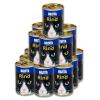 Bozita marhahússal - konzerv 6 x 410g