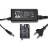 BP-511A Hálózati töltő tápegység, adapter