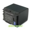 BP-819 utángyártott akkumulátor Info chippel