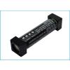 BP-HP550 vezetéknélküli fejhallgató akkumulátor 700 mAh