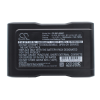BP-IL75 Akkumulátor 10400 mAh