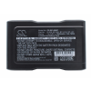 BP-L60A Akkumulátor 10400 mAh