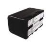 BP-U90 Akkumulátor 2600 mah