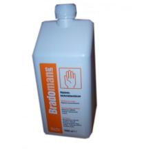 Bradoman soft kézfertőtlenítő egyéb egészségügyi termék