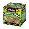 Brainbox : Dinoszauruszok társasjáték