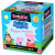 Brainbox : Peppa malac