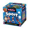 Brainbox : Sport társasjáték