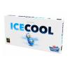 Braingames Ice Cool