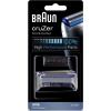 Braun CombiPack 20S Szita-kés