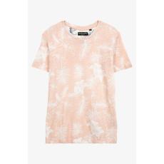 Brave Soul Gyerek T-shirt 122-164 cm - rózsaszín