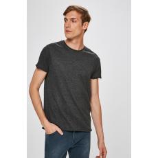 Brave Soul - T-shirt - szürke