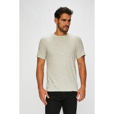 Brave Soul - T-shirt - szürke - 1446687-szürke
