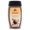 Bravos Classic azonnal oldódó kávé granulátum 100 g
