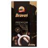 Bravos Premium őrölt pörkölt kávé 250 g