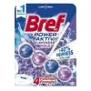 """BREF WC illatosító golyók, 50 g,  """"Power Aktiv"""", levendula"""