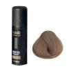 Brelil Hair Make Up hajtő színez spray, sötét szőke, 75 ml