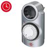 Brennenstuhl Primera-Line mechanikus kapcsolóóra 1506530
