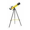 Bresser Bresser National Geographic 50/600 AZ teleszkóp