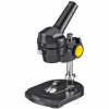Bresser National Geographic 20x mikroszkóp, monokuláris
