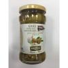 Bretas olivabogyó zöld fokhagymával töltve 314 ml
