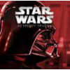 Brian Rood Star Wars - gyűjtemény