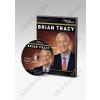 Brian Tracy - Money, money, money - A vagyonteremtés titkai