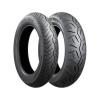 BRIDGESTONE 110/90-19 62H Bridgestone EXEDRA MAX TT DOT2016 62[H]