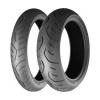 BRIDGESTONE 120/60R17 55W Bridgestone T30 EVO TL DOT2016 55[W]