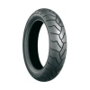 BRIDGESTONE 150/70R17 69V Bridgestone BATTLE WING 502 TL 69[V]