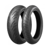 BRIDGESTONE 170/60R17 72W Bridgestone BT023 TL DOT2016 72[W]