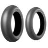 BRIDGESTONE V02 R ( 200/655 R17 TL NHS, Rennreifen (Mischung) Közepes HARD )