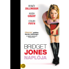 Bridget Jones naplója (DVD)