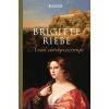 Brigitte Riebe Assisi menyasszonya